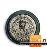 Rauzel Beard Balm Balsam do Brody 35 g