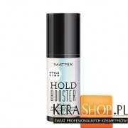 Matrix Style Link Hold Booster Serum 30 ml
