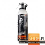 Fudge Big Hair Push It Up Spray Spray objętość 200 ml