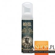 Rauzel Beard Foam Odżywka do Brody 70 ml